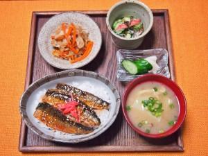 4shokuji