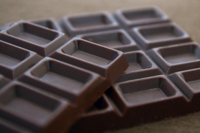 160208chocolate