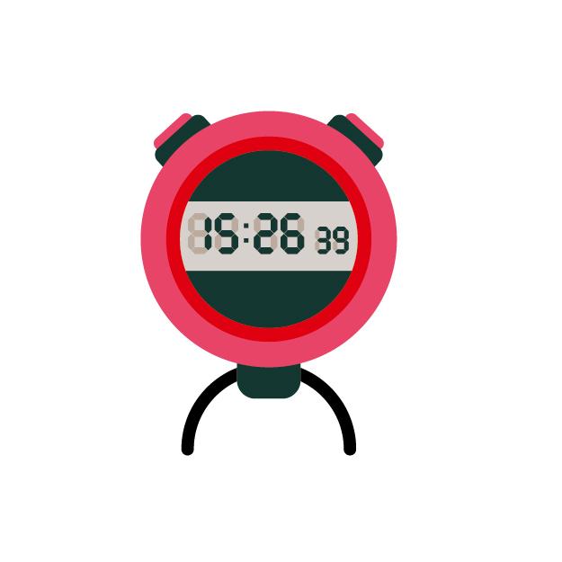 160229stopwatch