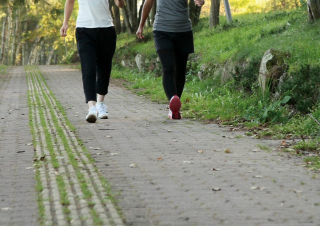 160503walking